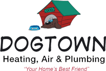 Dogtown Heating & Air