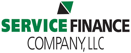 Service Finance Company Logo